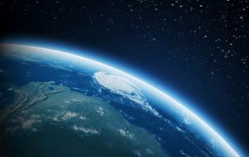 1b010957f لماذا شهر فبراير الأقصر في السنة ؟ وش قصة القارة الجديدة التي ستظهر على سطح  كوكبنا؟