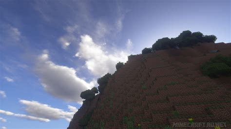sonic ethers unbelievable shaders   shader