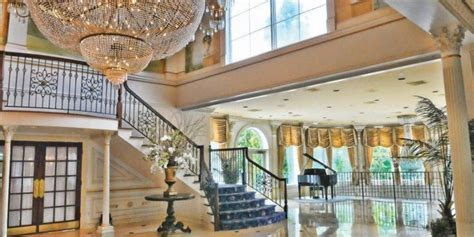 The Tides Estate Weddings   Get Prices for North Jersey