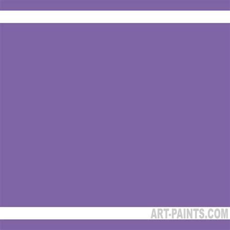 Mauve Artists Watercolor Paints   256   Mauve Paint, Mauve Color, Da Vinci Artists Paint, 7D62A5