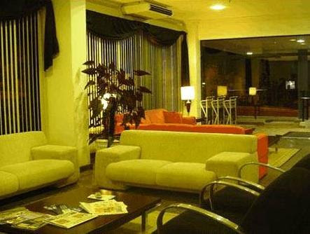 Montese Tower Hotel Discount