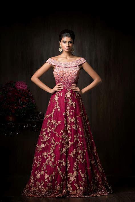 #eid #dresses #desi #style #wedding #party #wear #woman's