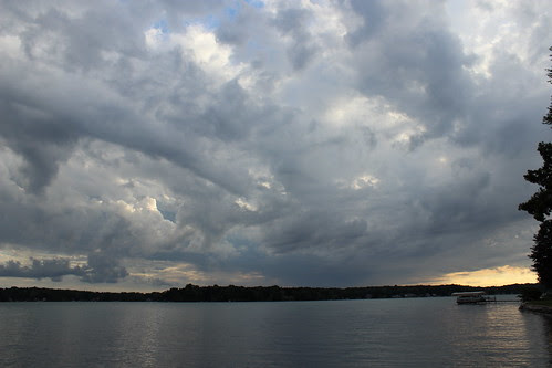 IMG_1621_Clouds_Over_Gull_Lake