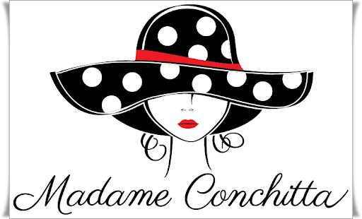 Madame Conchitta