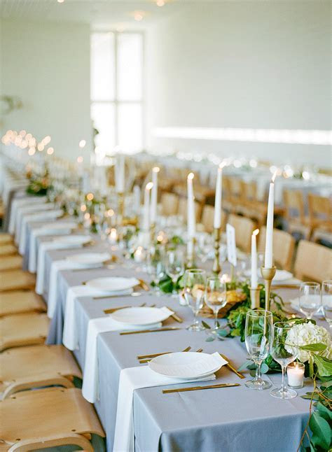 Modern Boho Austin Wedding from Krystle Akin Photography