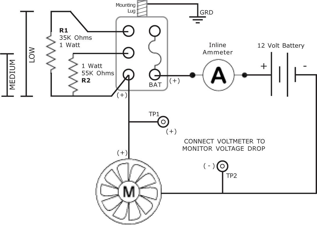 1954 Chevy Wiring Diagram 12v Cnc Pmdx 126 Wiring Diagram Wiring Diagram Schematics