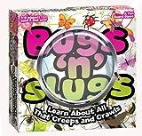 Bugs N Slugs