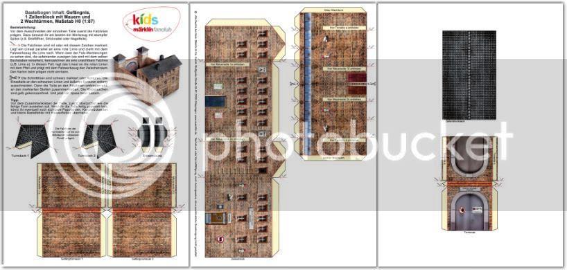 photo prison.papercraft.via.papermau.002_zpsj9kfcosy.jpg