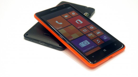 nokia-lumia-625-pc-suite