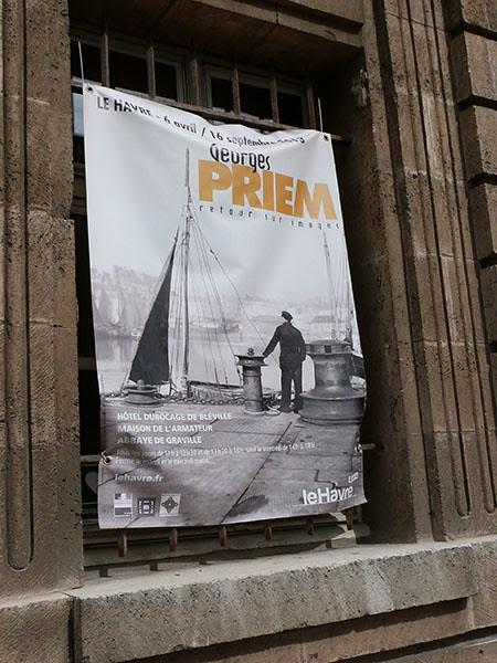 georges Priem