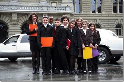 kidswest - Bundesrat 3