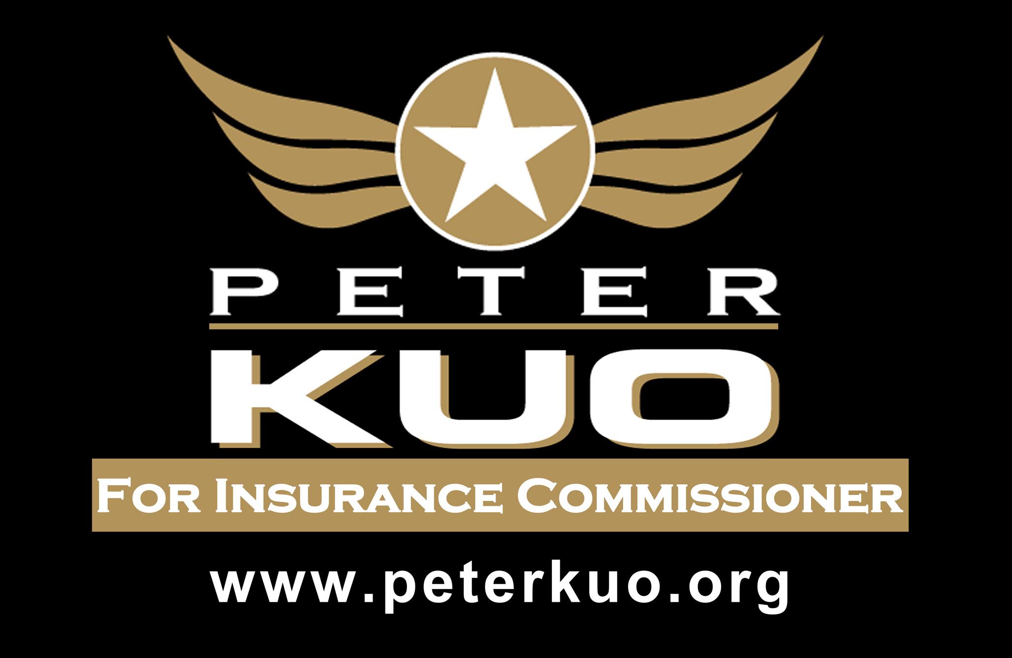 PeterKuo_logo_1005-2017.jpg