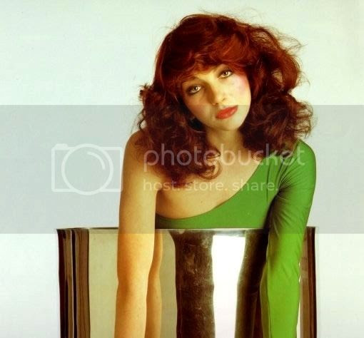 kate bush,80s music,hounds of love