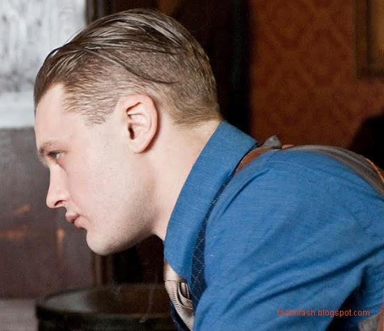boys-hair-cuts-hair-styles-for-boys-2012-