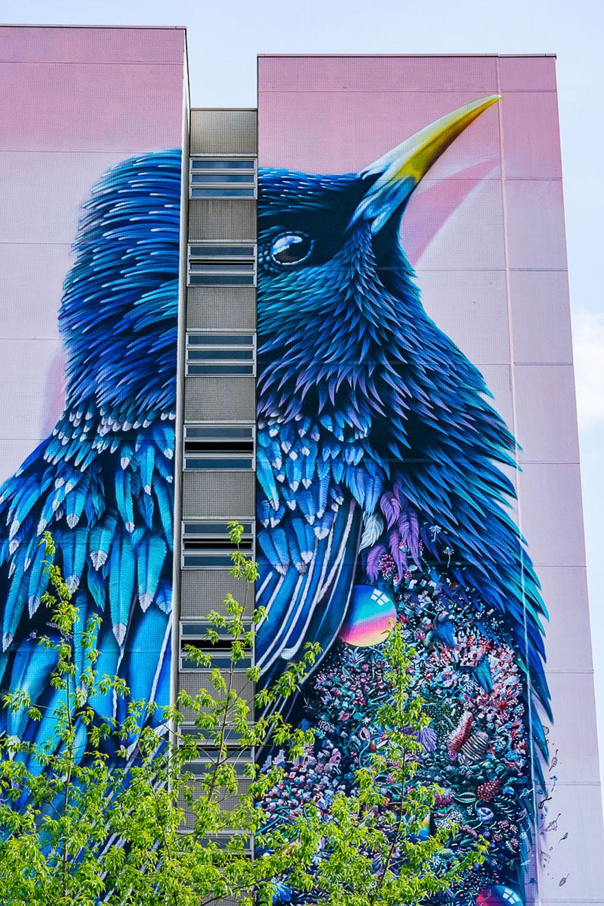 giant-starling-mural-street-art-collin-van-der-sluijs-super-a-berlin-3
