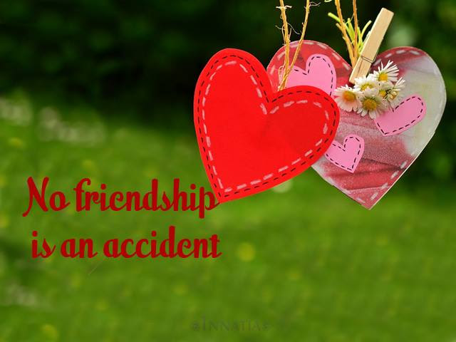 30 Frases De Amistad En Ingles Para Compartir Con Tus Amigos