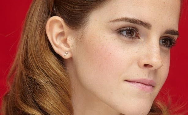 Bob Shoulder Length Emma Watson Short Hair