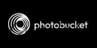 my blog signature