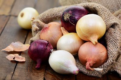 Resultado de imagen de cebolla beneficios y propiedades