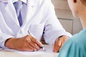 Dokter Puskesmas Diusulkan Bisa Tangani Penyakit Jiwa Menengah