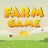 PENDYLUM INC - Farm Game artwork