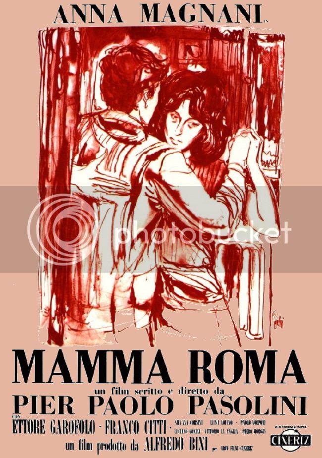 photo aff_gr_mamma_roma-1.jpg
