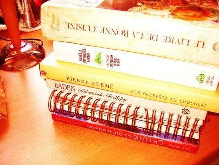 livres_de_cuisine_003