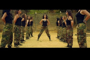 Justin Bieber Dance VIDEO