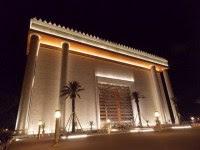 """Pastor afirma que projeto do Templo de Salomão é """"um retrocesso, um monumento à ignorância""""; Confira"""