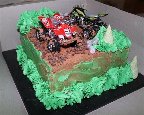 1000  ideas about 4 Wheeler Cake on Pinterest   Peace Cake