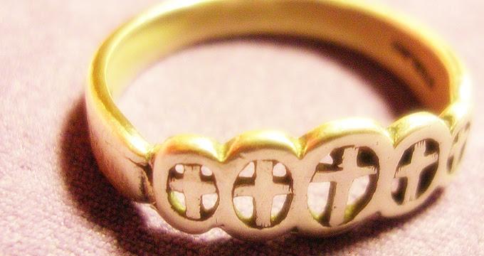 purity-ring.jpg