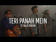 तेरी पनाह में ख्रिस्तिअन सॉन्ग //   Teri Panah Mein (Yeshua Band) New Christian Worship Song Lyrics