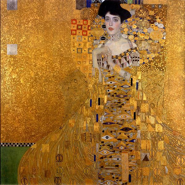 Arquivo: Gustav Klimt 046.jpg