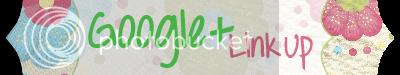 Fantastic Friday Google+
