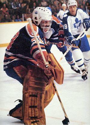 Low Oilers photo LowOilers.jpg