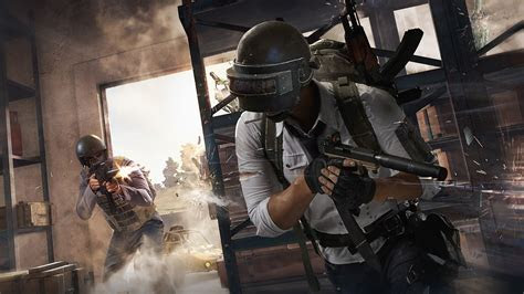 pin  pubg  wallpapers