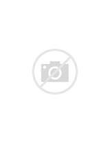 Quad Muscle Injury Photos