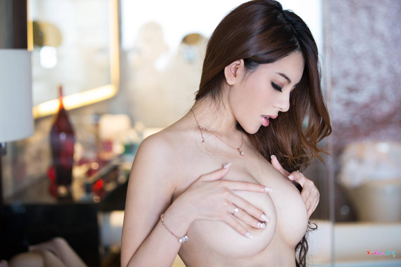 phimvu.blogspot.com | Zhao Weiyi | -013-zhaoweiyi-019.jpg