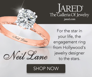 a6f11be47b898 Jared Online Store Engagement Rings, Wedding Rings, Diamond Necklace ...