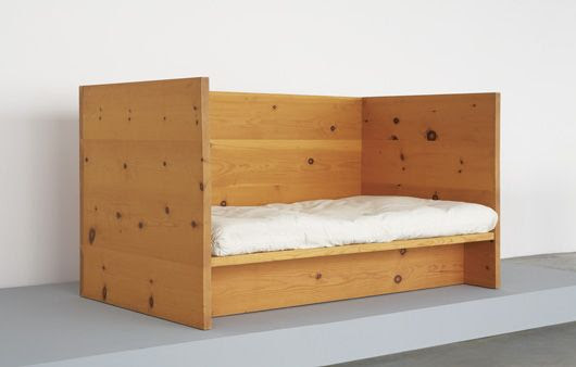 http://daddytypes.com/archive/judd_twin_daybed.jpg