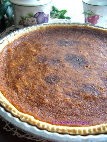 DSCN6973 - pumpkin pie_thanksgiving_2010