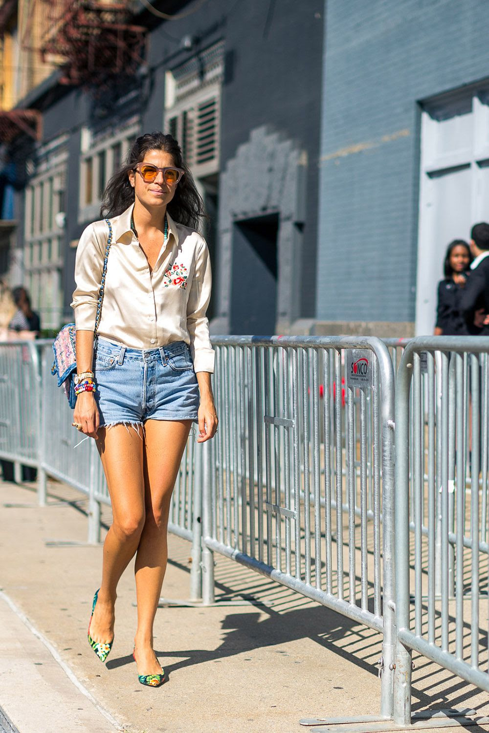 40 stunning summer outfits to copy now · inspired luv