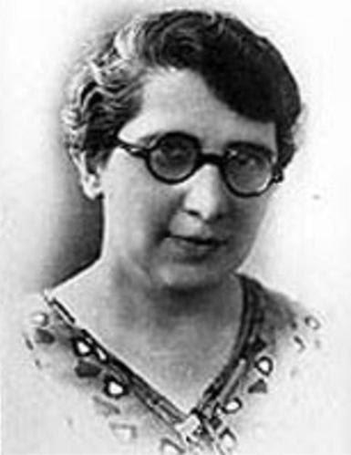 File:Carlota Pereira de Queiroz 1920's.jpg