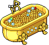 Golden Bathtub.png