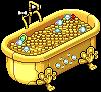 Golden Bathtub.png
