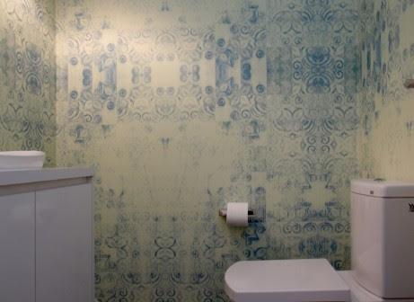 Murage Wallpaper Images, Photos, Reviews