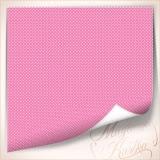 http://scrapkowo.pl/shop,magiczna-kartka-mali-odkrywcy-girl-003,587.html