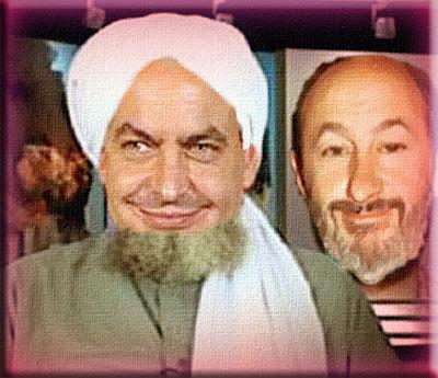 http://cms7.blogia.com/blogs/b/bi/bit/bitakorin/upload/20060727185609-alqaeda.jpg