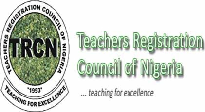 9, 246 Nigerian teachers fail Batch A qualification exam.