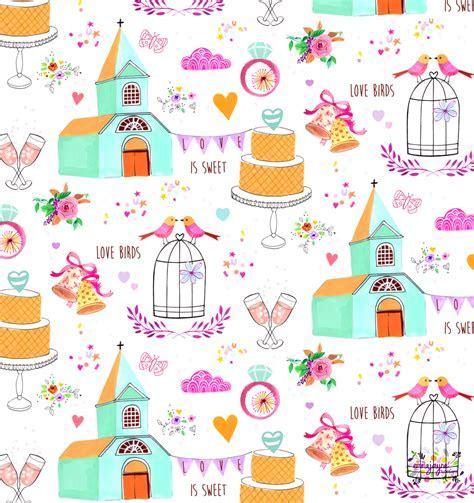 » Blog ArchiveWedding gift wrap designs